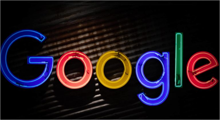 The integration of your attributed data in Google's piloting tools