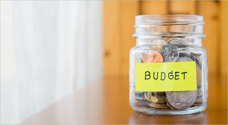 Wizaly now offers a budget planning assistant based on artificial intelligence.